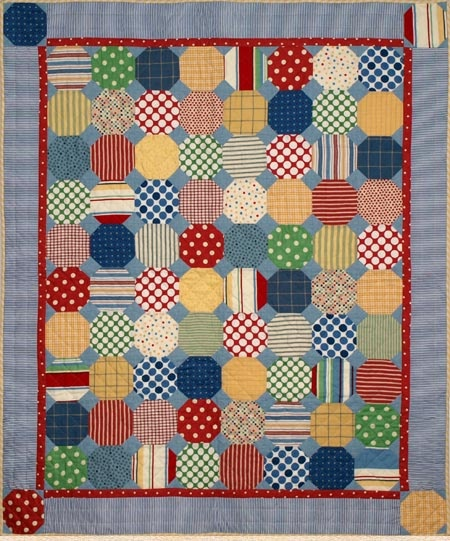 46 Best Timeless Traditions Quilts Images On Pinterest