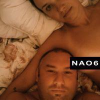 Natasza&Oscarsix - House Not Dead (200? - unknown date)