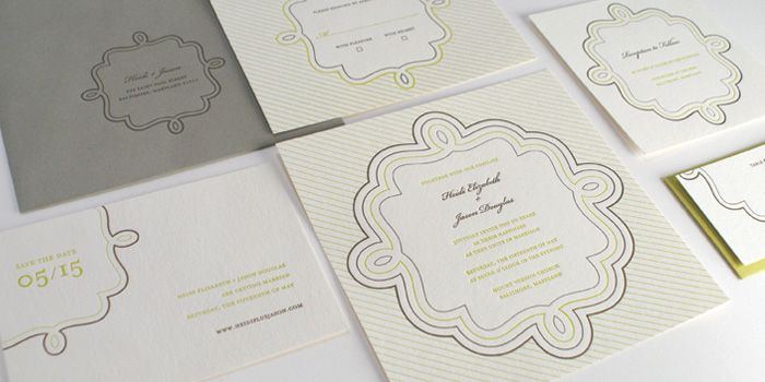 18 best design gala invite images on pinterest invite