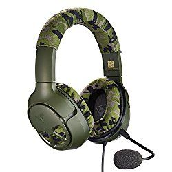 http://buy.partners/product/turtle-beach-recon-camo-multiplatform-gaming-headset-for-xbox-one-ps4-pc-mac-mobile-xbox-one/