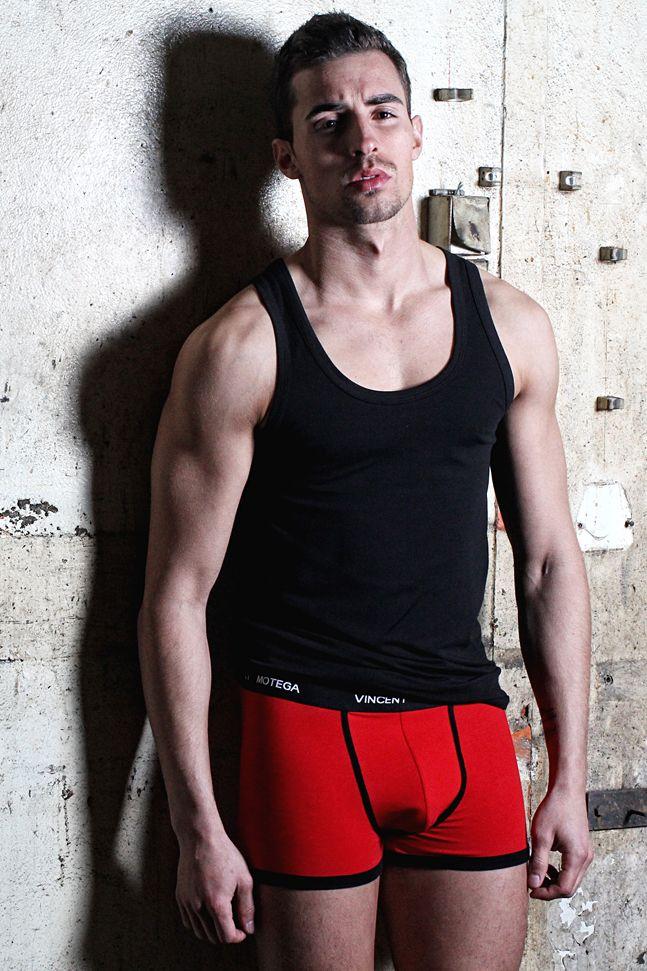 hratsky.com - sklep z męską bielizną.  Niebanalne projekty męskiej bielizny. Bokserki - wyszukane modele, Slipy - interesujący wybór. Poznaj nas!