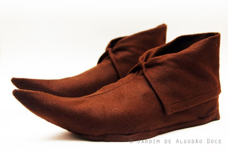 Homemade Peter Pan Shoes Crafts Pinterest Girls Shoes Homemade And Casual Shoes For Men