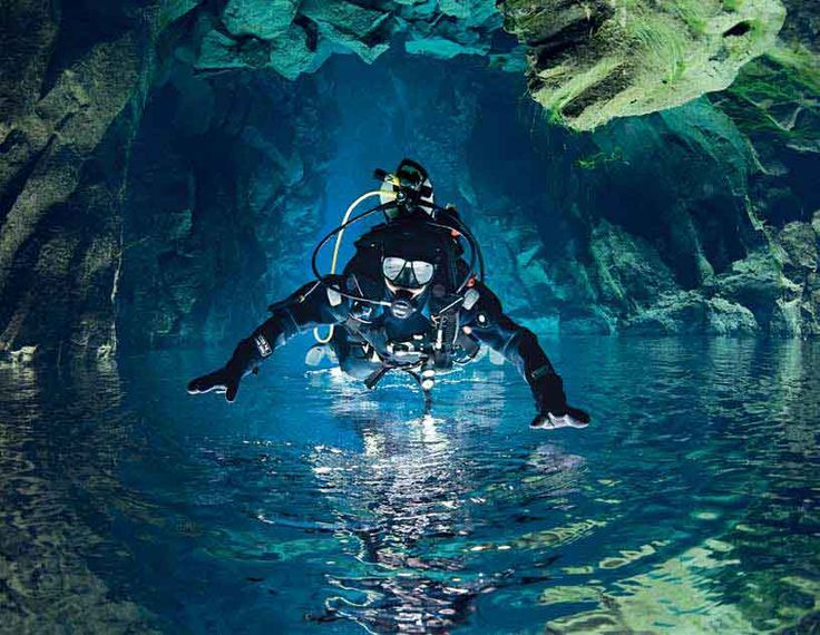 "Take A Look: Scuba Diving Magazine's ""LOOK"" Pages"