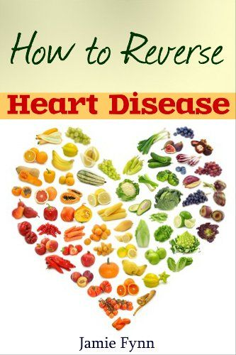 Free Kindle Book For A Limited Time : How to Reverse Heart Disease: Naturally Preventing and Curing Heart Disease - From the #1 Best Selling Author Jamie Fynn.Also an author of the Best Selling Book on Amazon.com (How to Go on a Diabetic Diet)When everyone is talking about enjoying a healthy living, the most important aspect of it should be how to keep a healthy heart. This is because research shows that in the developed world, close to 30% of all adults have one form of a cardiovascular…