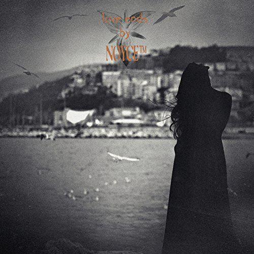 NOYCE - Love Ends [CD-Reviews]  Monkeypress.de