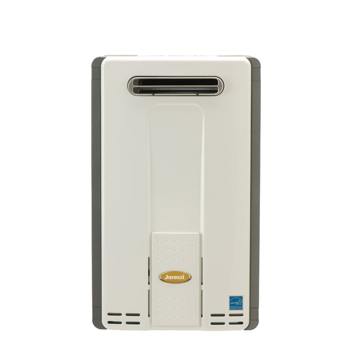 54 Best Natural Gas Water Heaters Images On Pinterest