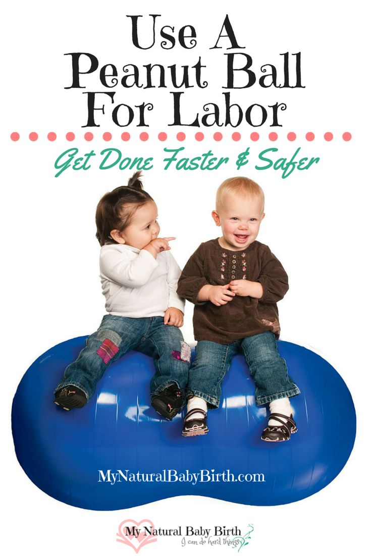 Modern birthing chair - Use A Peanut Ball For Labor Get Done Faster And Safer Birthing Stoolbirthing
