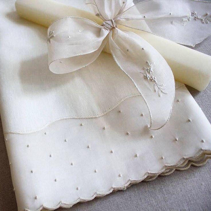 Pretty & delicate