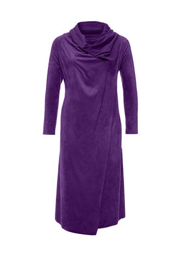 Офисные платья  #Женская одежда, Одежда, Одежда, обувь и аксессуары, Платья