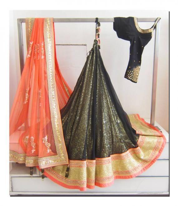 Madsam Tinzin Info & Review | Bridal Wear in Delhi NCR | Wedmegood