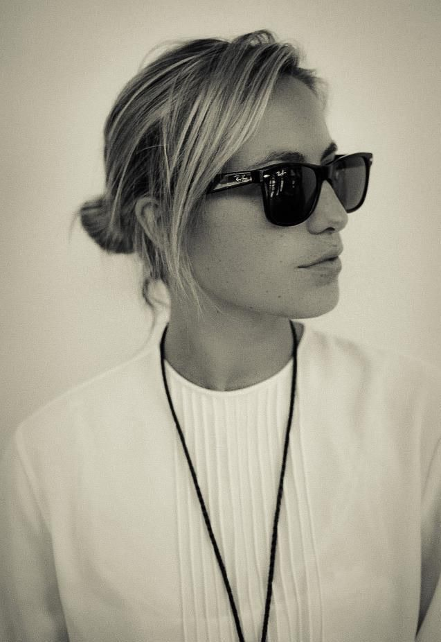 ray ban sunglasses outlet online