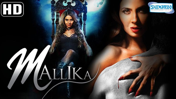 Watch Mallika HD  (With Eng Subtitles) -  Sameer Dattani - Himanshu Malik - Suresh Menon watch on  https://www.free123movies.net/watch-mallika-hd-with-eng-subtitles-sameer-dattani-himanshu-malik-suresh-menon/