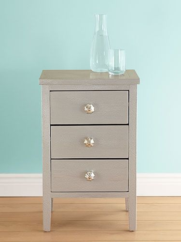 74 Best Painted Furniture Images On Pinterest