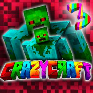 CRAZY CRAFT EDITION MODS FOR MINECRAFT GAME  - Pocket Wiki for Minecraft PC . - Vadim Vasiliev #Itunes, #Reference, #TopPaid - http://www.buysoftwareapps.com/shop/itunes-2/crazy-craft-edition-mods-for-minecraft-game-pocket-wiki-for-minecraft-pc-vadim-vasiliev/