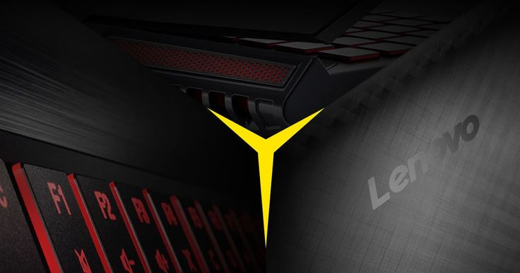 14 Cool and Exclusive Features of Lenovo Legion Gaming Laptops which compel to buy them.  LENOVO LEGION LAPTOPS  Extreme processors cutting-edge discrete graphics superfast storage and more. Take serious gaming power with you wherever you go.  At present there are three series of Lenovo Legion Gaming Laptops and they are as follow-  Checkout for latest prices on Amazon at http://amzn.to/2gdrpAq(For Visitors out of India)  Checkout for latest prices on Amazon at http://amzn.to/2xlvHK9(For…