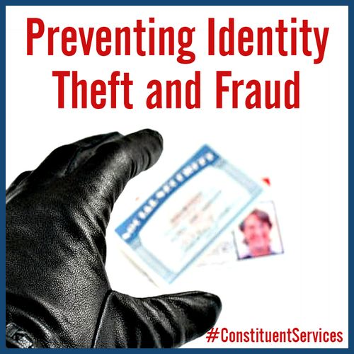 Phishing and identity theft: what you need to know and how to stay alert
