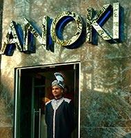 Anoki Derby | Top Indian Restaurant in Derby