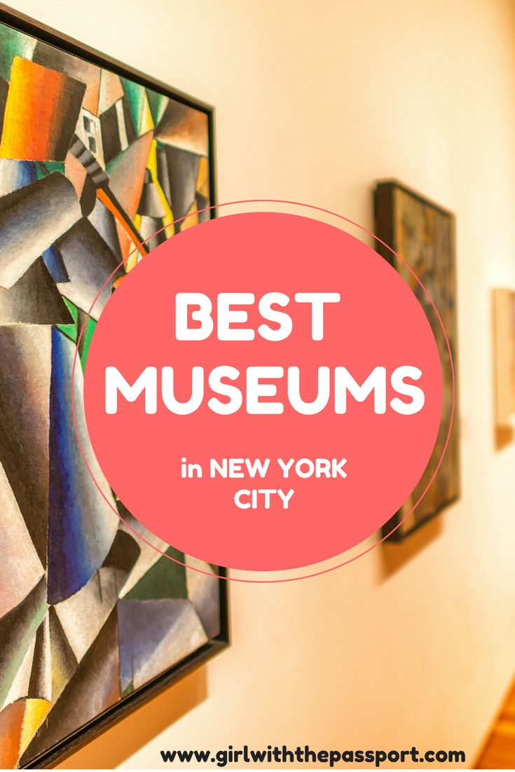 Best  Museums In Nyc Ideas On Pinterest - Best history museums in usa