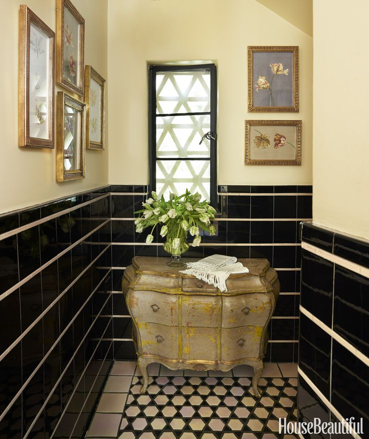 1000 images about bathrooms on pinterest tile sinks