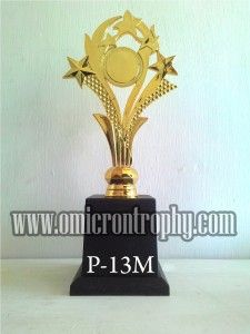 Jual Piala Kecil Satuan Harga Murah Jual Piala Trophy Penghargaan,Jual Piala Trophy Perlombaan,Jual Piala Trophy Plastik Murah,Jual Piala Satuan,Jual Piala Ukuran Kecil,Piala Plastik