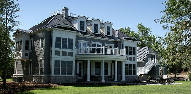 Estate vacation rental in Egg Harbor, WI, USA from VRBO.com! #vacation #rental…