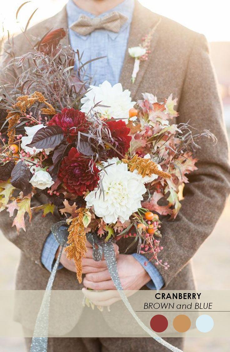 Cranberry champagne wedding - Best 25 Cranberry Wedding Colors Ideas On Pinterest Cranberry Bridesmaid Dresses Fall Wedding Colors And Cranberry Wedding