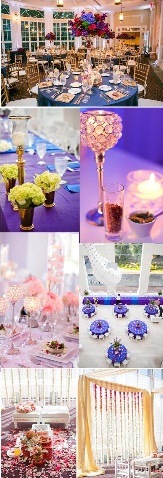 dekor-svadebnogo-zala-v-indiiskom-stile