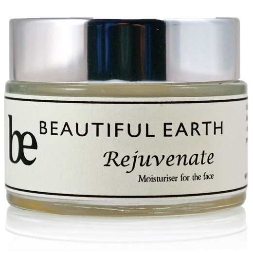Rejuvenate day cream - available at www.tshibollogroup.co.za or e-mail maboemolehoka@gmail.com