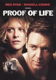 Proof of Life [DVD] [Eng/Fre] [2000]