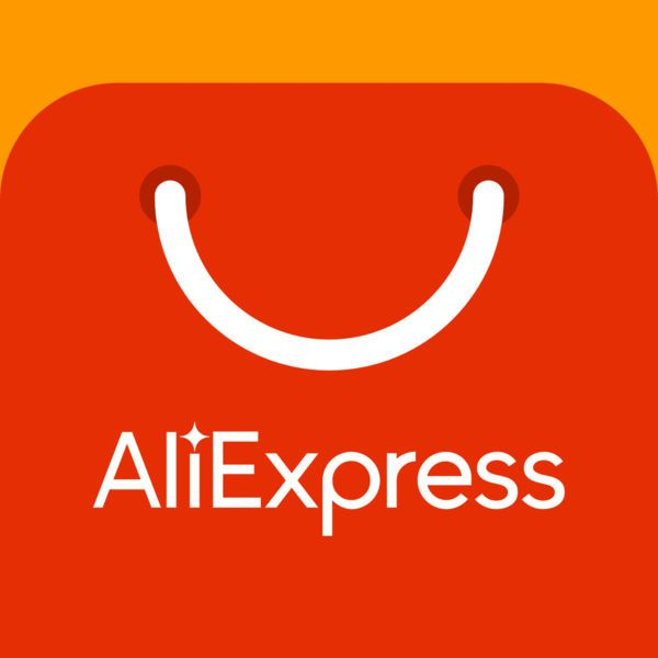 Download IPA / APK of AliExpress Shopping App for Free - http://ipapkfree.download/7607/
