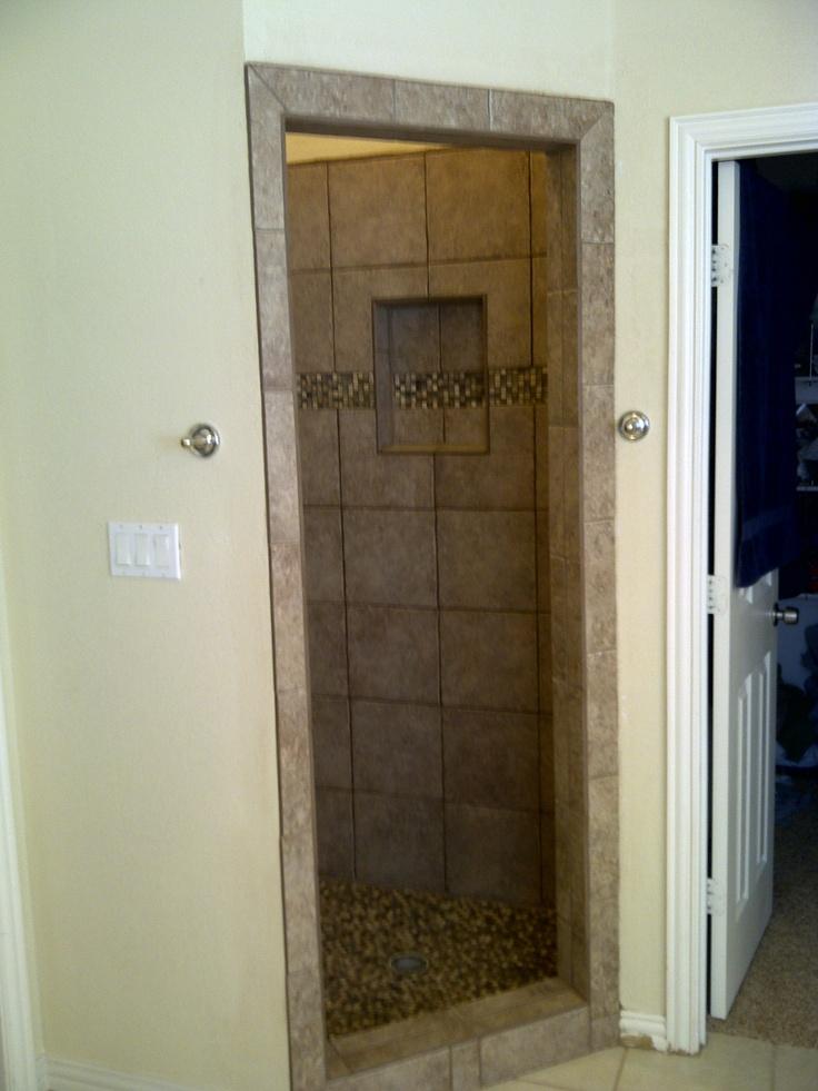Pinterest Bathroom Remodeling Foto Bugil Bokep 2017