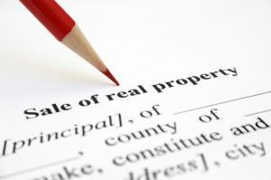 Important Clauses In Your Real Estate Contract!  For all your Real Estate Questions...call me I have the answers.  Bobette Cawthon, Broker, Century 21 Broughton Team, Quincy, Illinois 62301 (217) 242-4352 or email at sold4u.bc@gmail.com