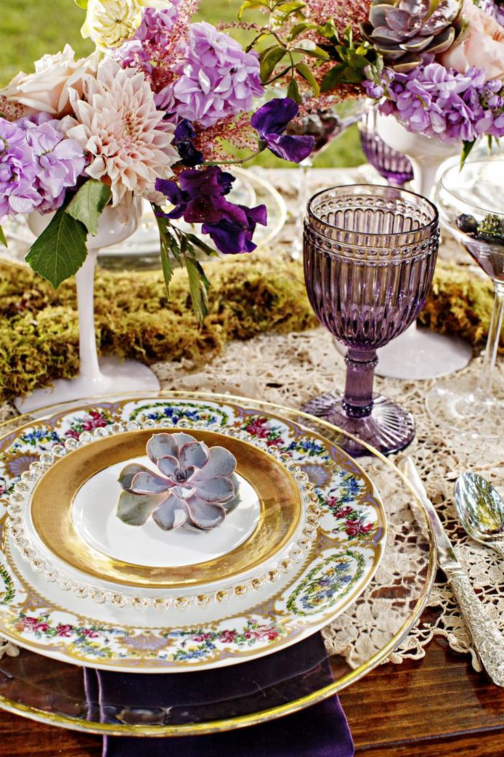 2015 08 decorating with plum and damson - Find This Pin And More On Entertaining W Plums By Mintjulepsmagno