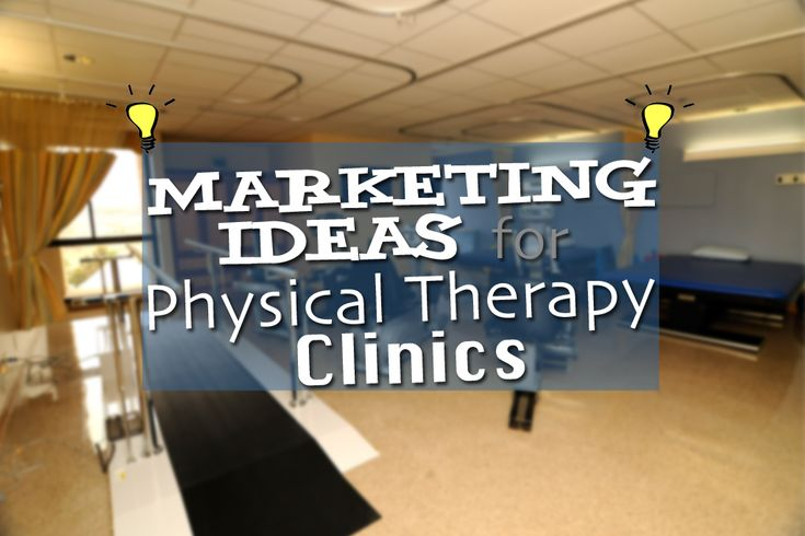 Simple+Physical+Therapy+Marketing+Ideas