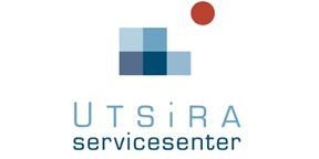 One of the VIP Partners at job2sea.com, Utsira Servicesenter.