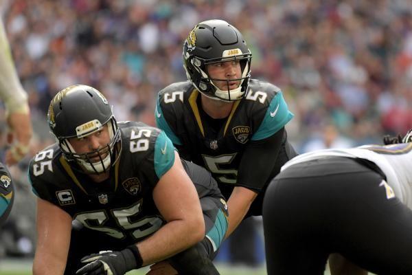 Jacksonville Jaguars | Bleacher Report