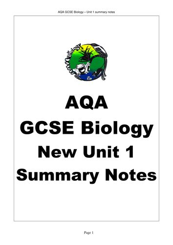 101 best Secondary: GCSE Science Revision images on