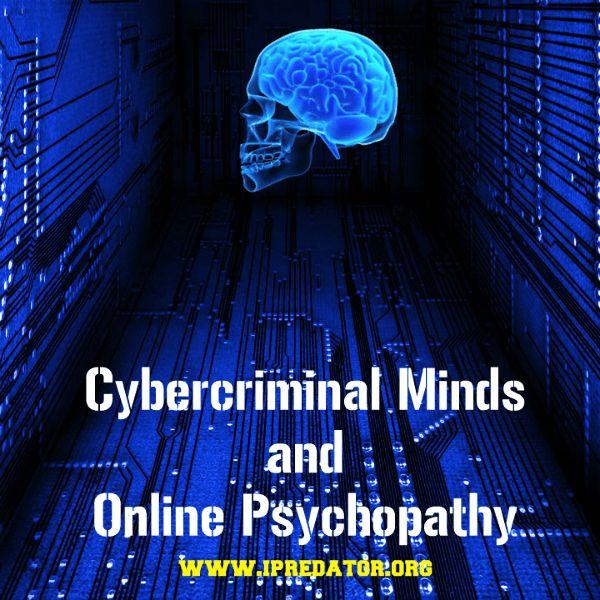 the psychopath test online pdf