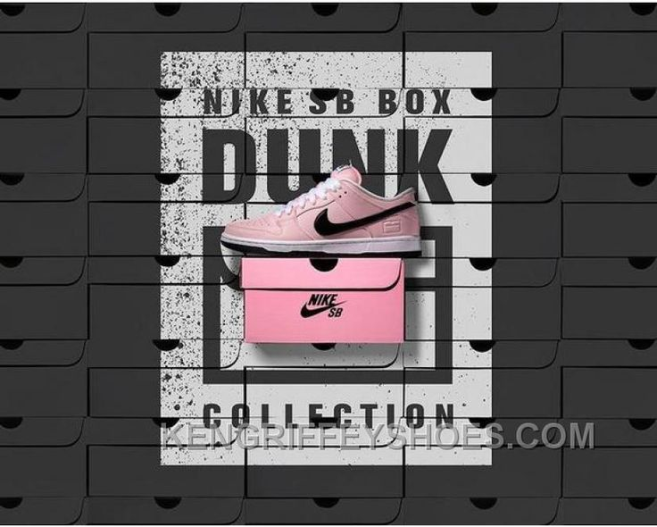 "https://www.kengriffeyshoes.com/nike-sb-dunk-low-elite-pink-box-sneakerhead-women-men-free-shipping.html NIKE SB DUNK LOW ELITE ""PINK BOX"" SNEAKERHEAD WOMEN MEN FREE SHIPPING Only $90.00 , Free Shipping!"