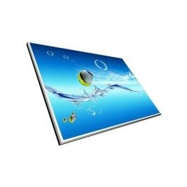 Sony Vaio SVF13N12CGS Replacement Laptop LCD / Bezel / Touch Screen Assembly A1999220B