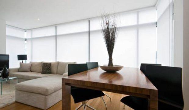 Si quieres comprar cortinas, persianas o estores online, ya lo puedes hacer en un click en Kaaten, una tienda virtual con infinidad de modelos.