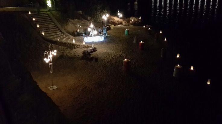 #EuphoriaAegean #izmir #seferihisar #wedding #after #party #afterparty #decor