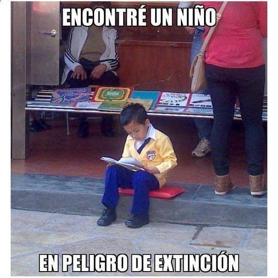 A este que le cuiden !! :) Imagenes de Risa Para Descargar Mega Memeces Más en I➨ www.megamemeces.c... ➬➬ http://www.diverint.com/memes-gratis-los-porteros-estan-sufriendo-y-mucho