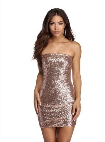 4fe7221d28c93 Shop Windsor Store New Arrivals for dresses