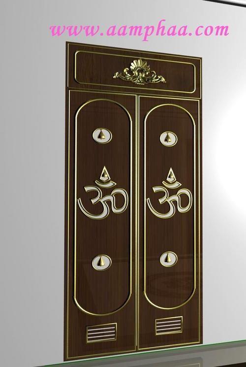 pooja-room-door-designs-l-2de525039b134cff.jpg (500×745)