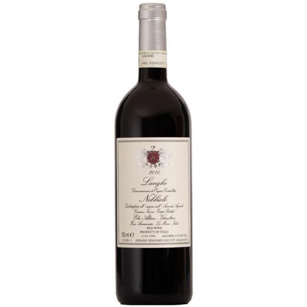 Welcome to MyCantina.com.au, this Italian Langhe Nebbiolo by ELIO ALTARE from La Morra, Piedmont. Click to see our amazing range of Langhe Nebbiolo Red Wine #ItalianWine #ItalianRedWine #PiedmontWine #RedWine #LangheNebbiolo