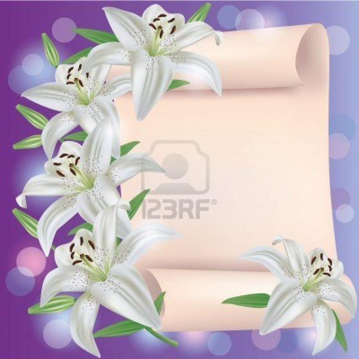 53 best carte d'invitation images on Pinterest | Invitation, Paper ...