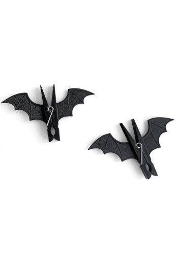 Bat Pegs