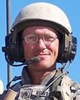 Honoring Army Sgt. William R. Howdeshell who selflessly sacrificed his life on 7/26/2007 in Iraq for our great Country. Please help me honor him so that he is not forgotten.