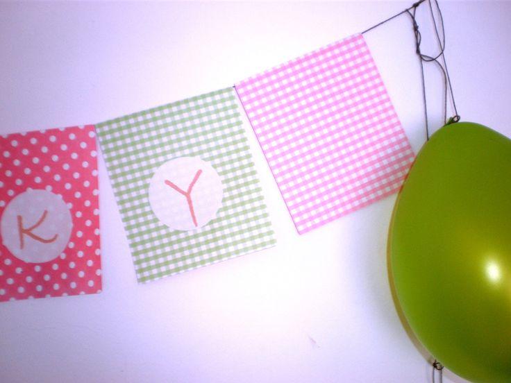 Cartel de personalización  by Dulcinea de la fuente www.facebook.com/dulcinea.delafuente  #fiesta #festejo #cumpleaños #mesadulce#fuentedechocolate #agasajo# #candybar  #tamatización #personalizado #souvenir  #regalos personalizados #catering finger food